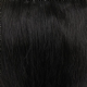 Single Drawn Flat Tip Hair Extensions